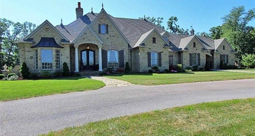 Homes Sale Cape Girardeau Real Estate