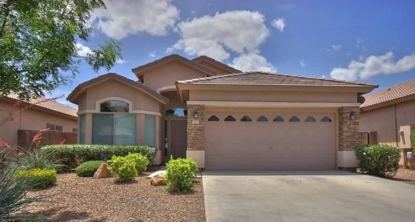 Homes Sale Chandler Arizona