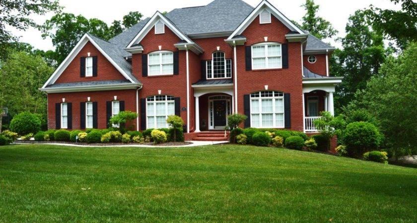 Homes Sale Chattanooga