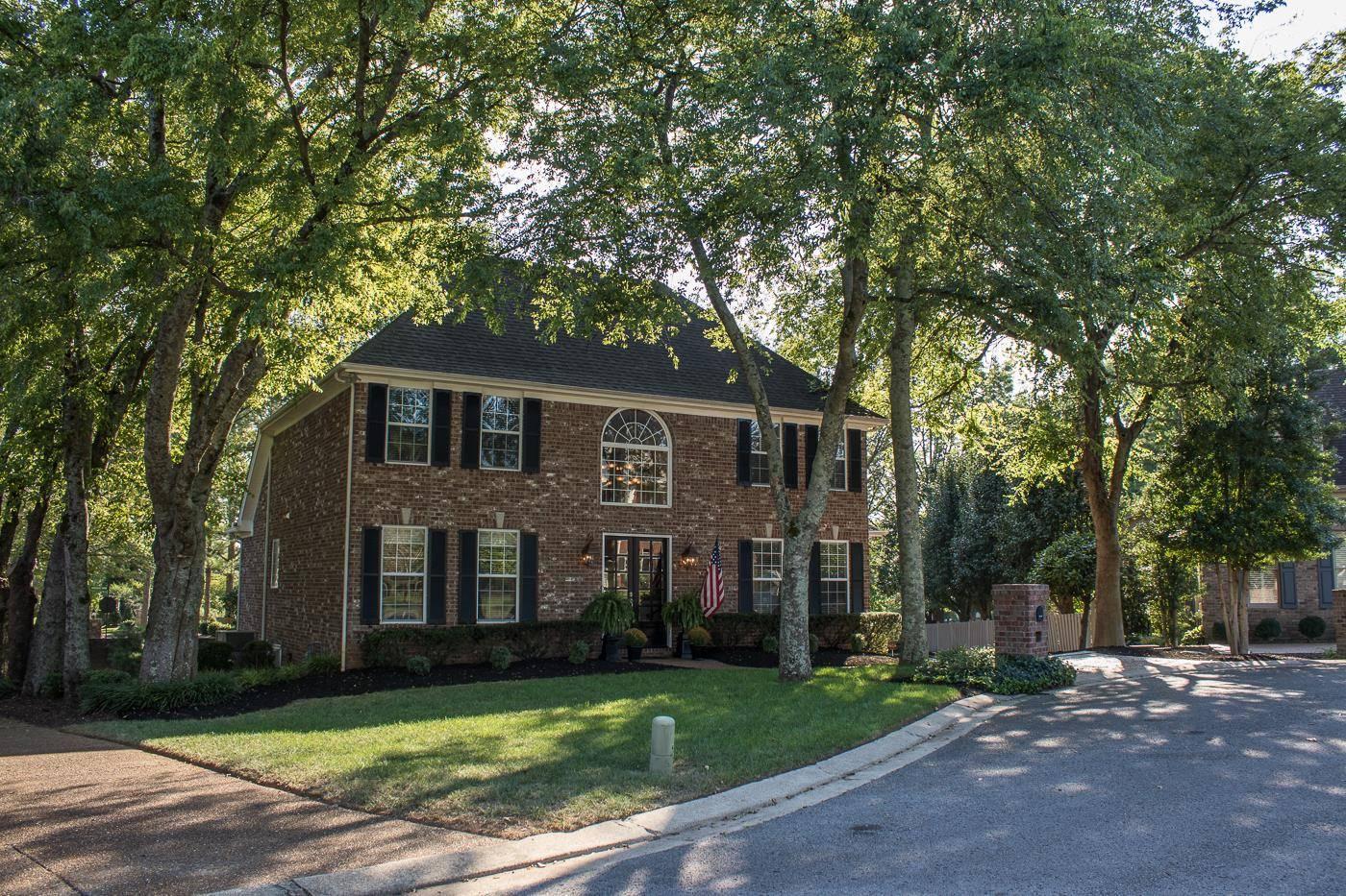 Homes Sale Chesterfield Murfreesboro