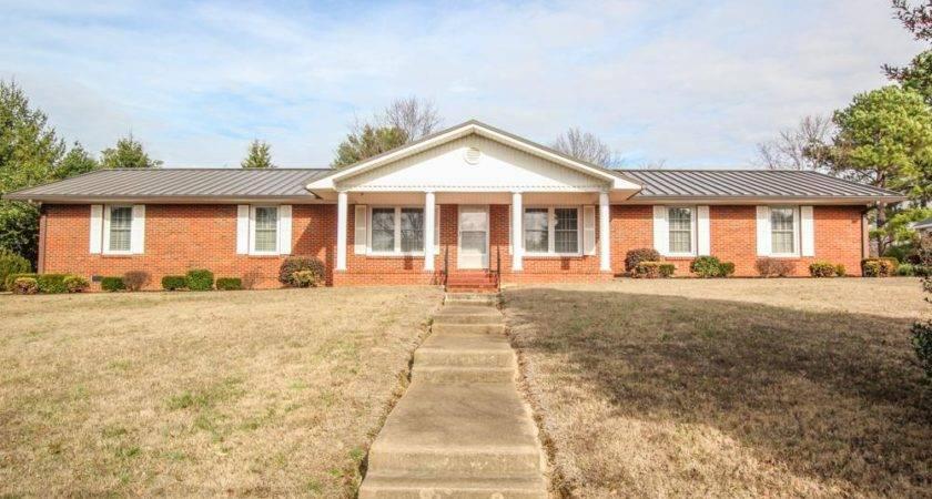 Homes Sale Clark Blvd Murfreesboro