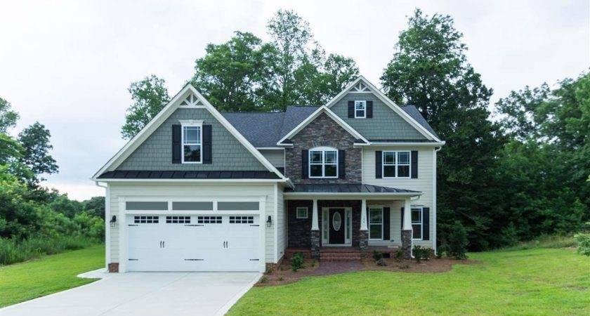Homes Sale Clayton Bestofhouse