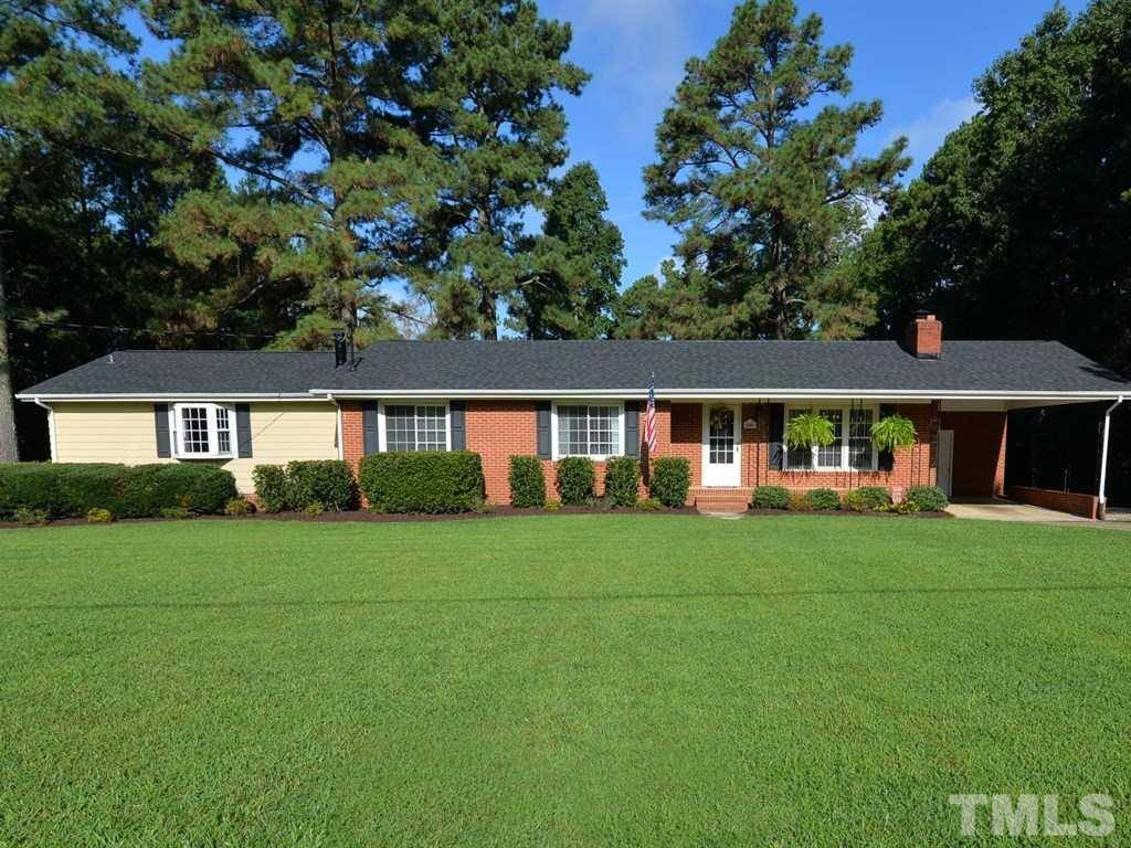 Homes Sale Clayton Covered Bridge Road