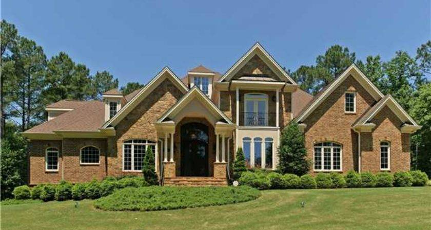 Homes Sale Clayton Real Estate