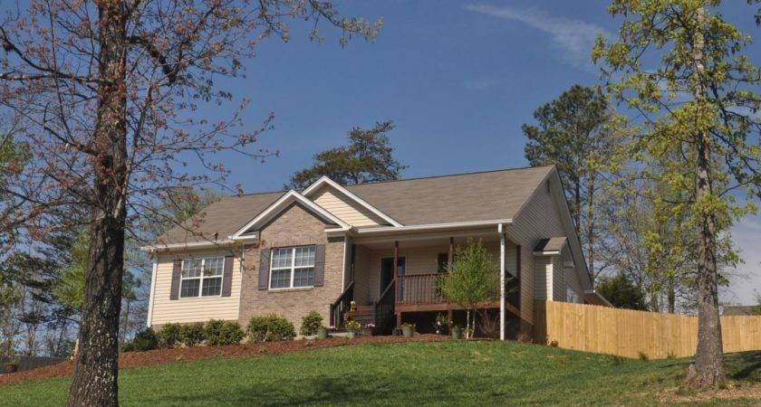 Homes Sale Cleveland Real Estate Land