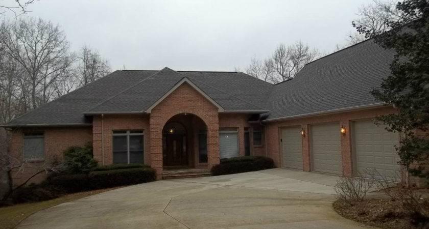 Homes Sale Crossville Real Estate Land