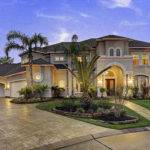 Homes Sale Cypress Texas Priced