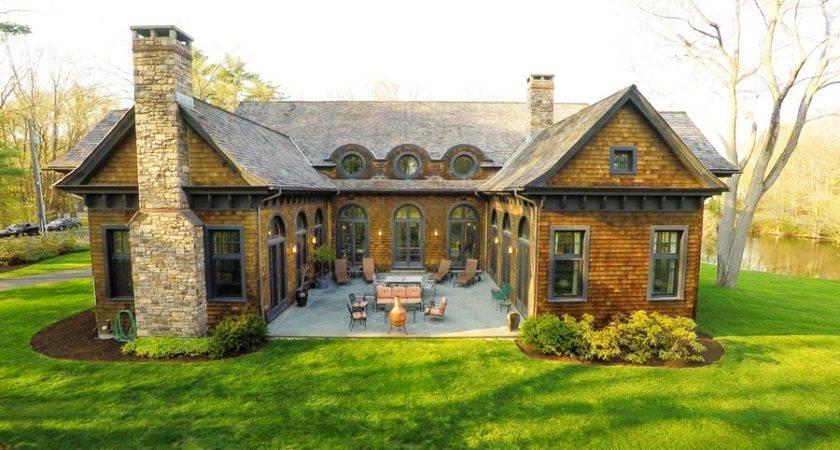 Homes Sale Darien Good Time Buy
