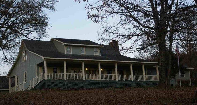 Homes Sale Dayton Real Estate Land