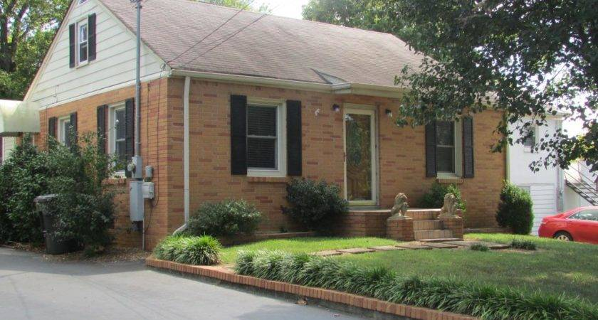 Homes Sale Denham Ave Columbia