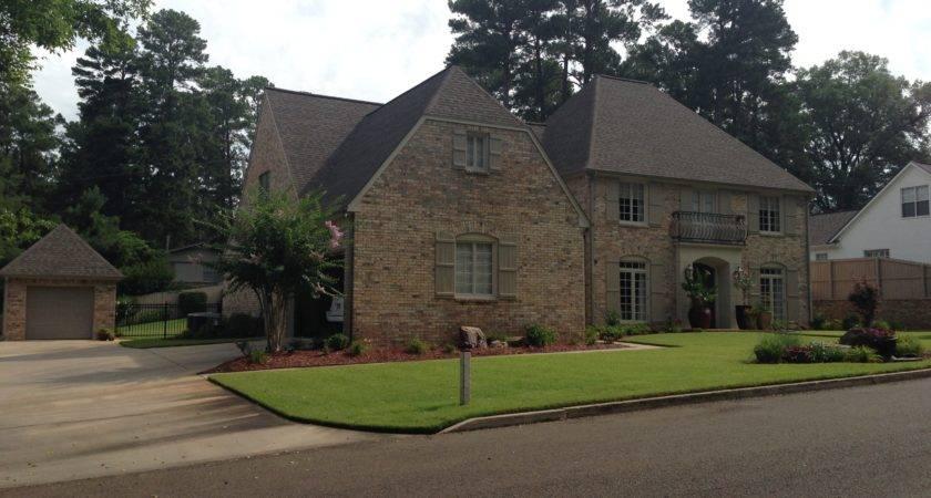 Homes Sale Dorado Real Estate Land