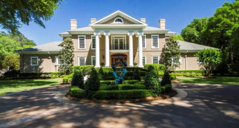 Homes Sale Dothan Real Estate Land
