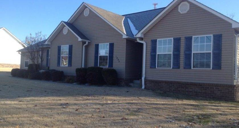 Homes Sale Dyersburg Real Estate Land