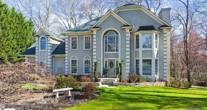 Homes Sale Easley Real Estate Land