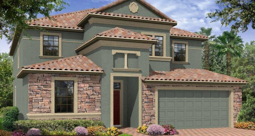 Homes Sale Florida Positive Track Dec Bardell Real