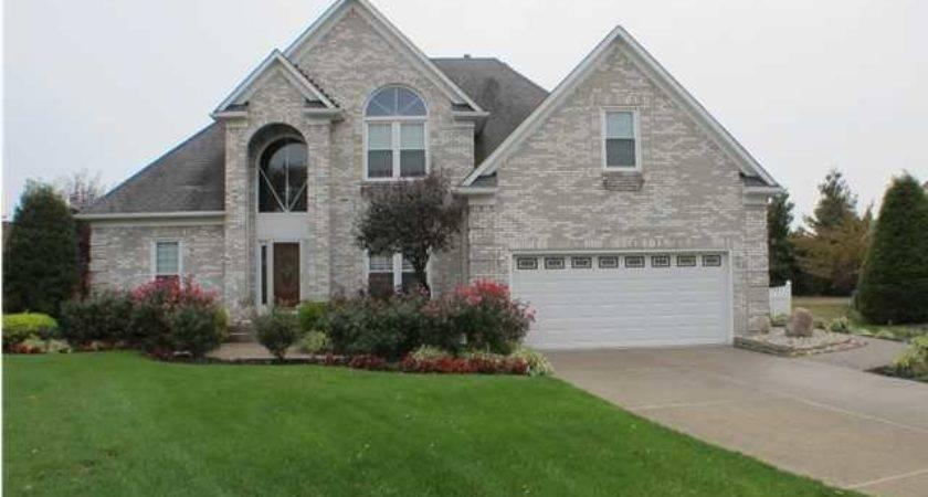 Homes Sale Forest Springs Louisville Kentucky