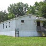 Homes Sale Fort Worth Cabin Lake Ranch House Portable Houses