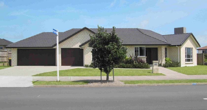 Homes Sale Gateway Ltd