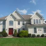 Homes Sale Georgetown Estates Marlboro Realtor