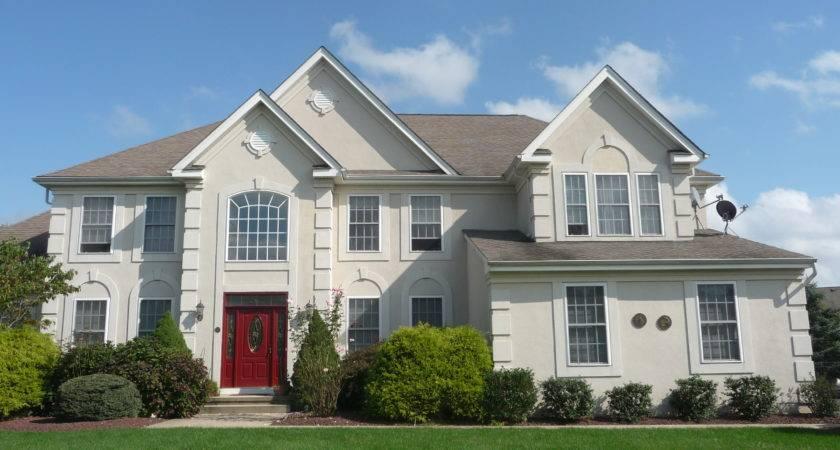 Homes Sale Georgetown Estates Marlboro Realtor