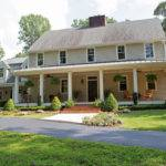 Homes Sale Georgia Denver New Jersey York Times