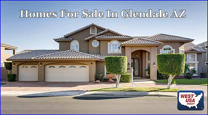 Homes Sale Glendale All Available Houses
