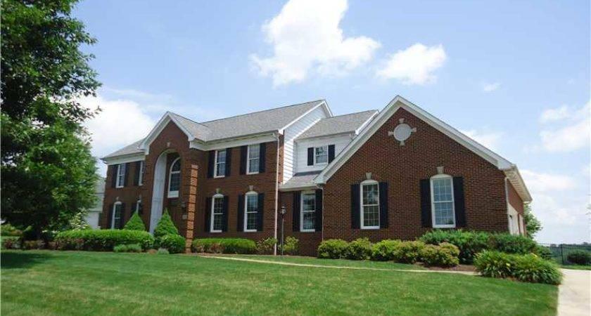 Homes Sale Greensburg Real Estate Land