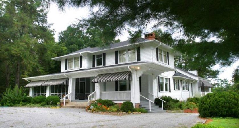 Homes Sale Henderson North Carolina Ideas
