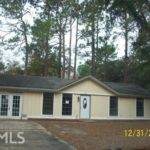 Homes Sale Hinesville Real