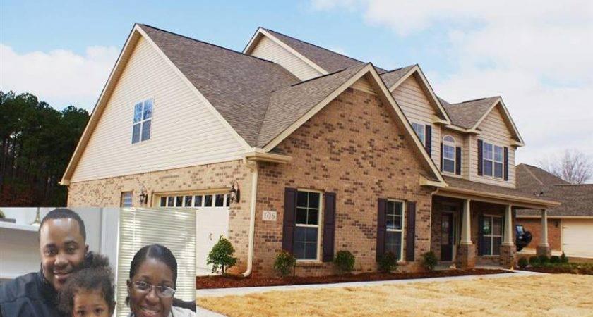 Homes Sale Huntsville Called Meeting