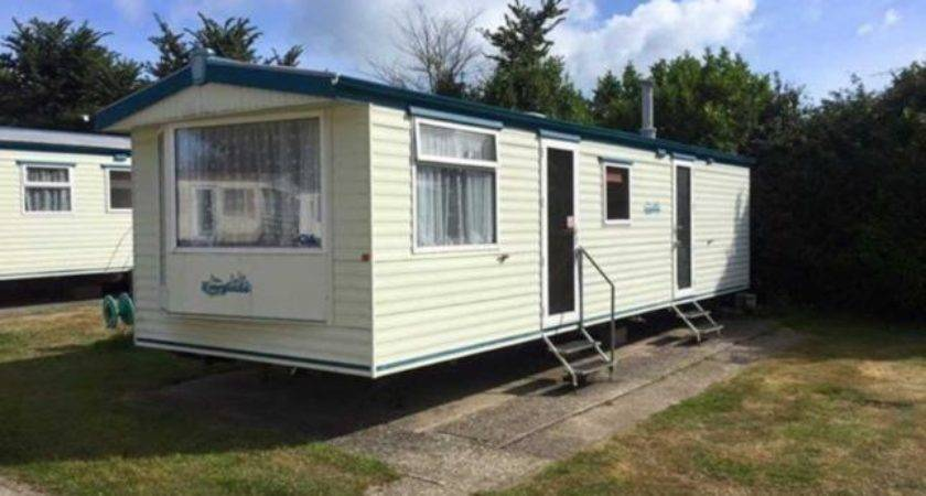 Homes Sale Isle Wight Buy Property
