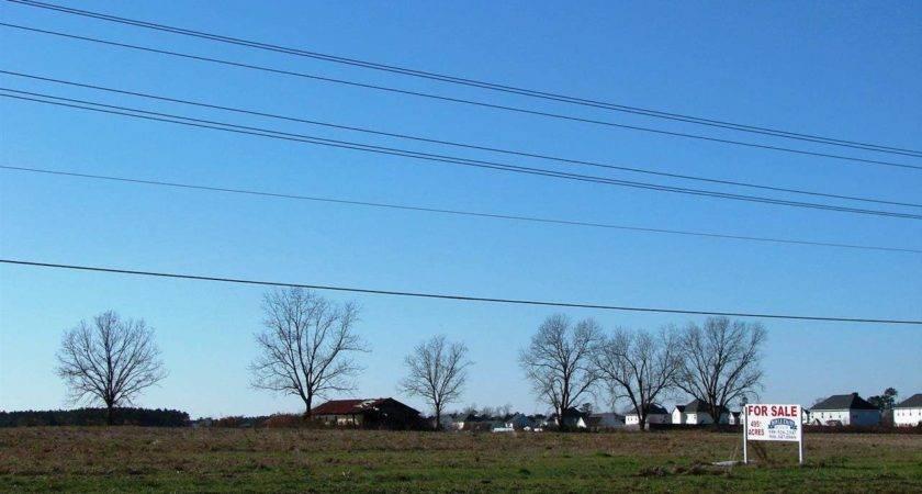 Homes Sale Jacksonville Real Estate