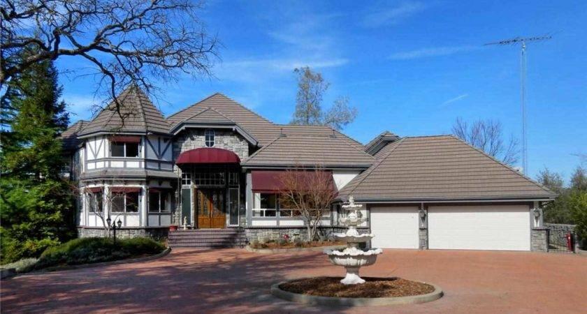 Homes Sale Jamestown Real Estate Land