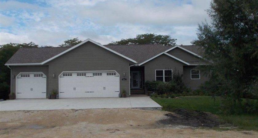 Homes Sale Jesup Real Estate Land
