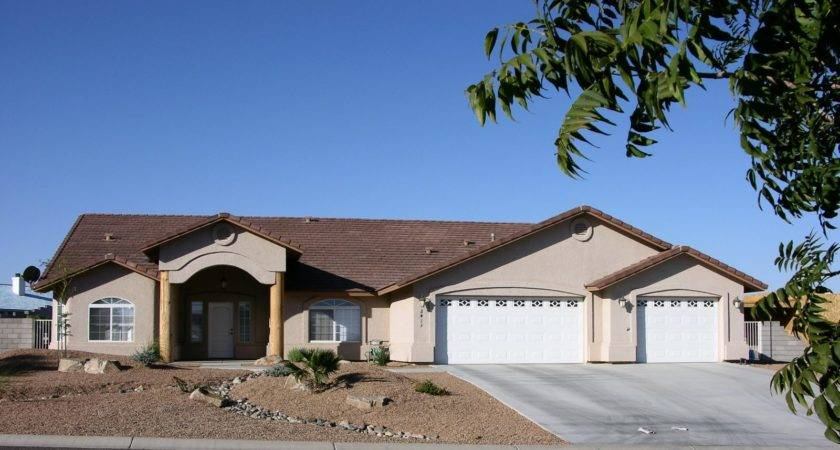 Homes Sale Kingman Dale Lucas Gri