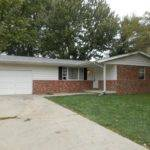 Homes Sale Lafayette Indiana
