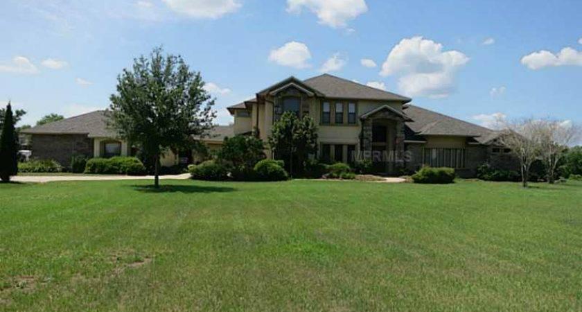Homes Sale Lakeland Real Estate Land