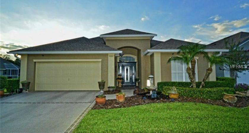 Homes Sale Lakeland Real Estate Single