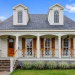 Homes Sale Lakeview Nola Search