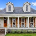 Homes Sale Lakeview Nola Search