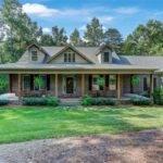 Homes Sale Land