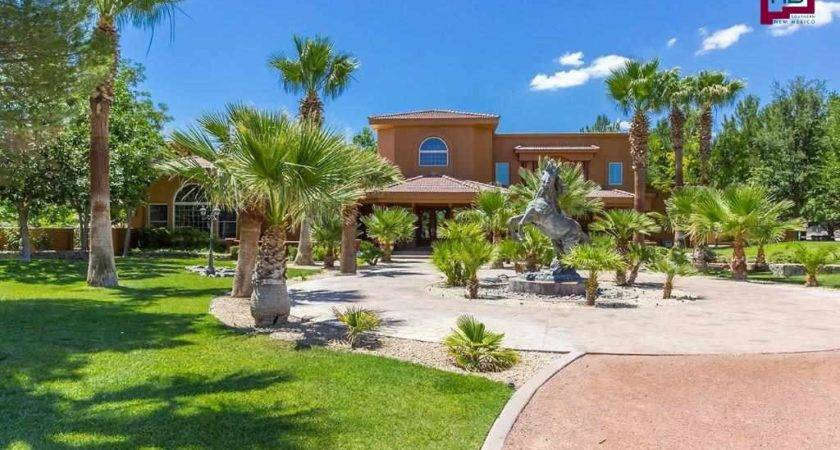 Homes Sale Las Cruces Real Estate Land