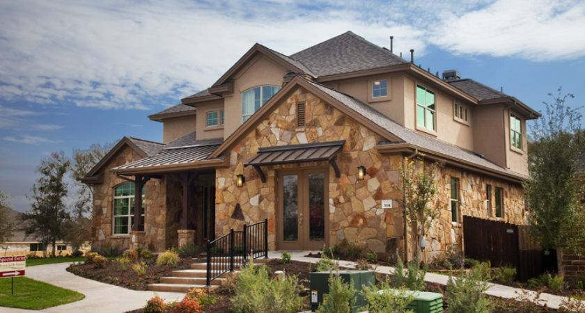 Homes Sale Leander Custom Builders