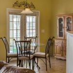 Homes Sale Mauldin