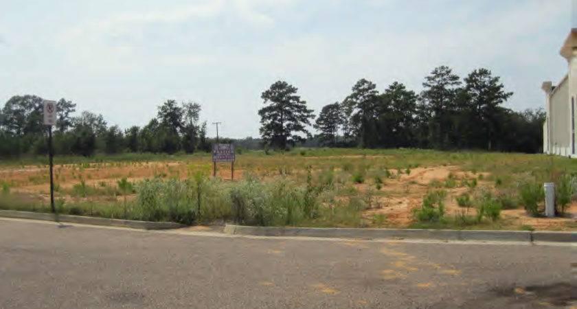 Homes Sale Mccomb Real Estate Land