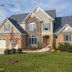 Homes Sale Meadow Branch Subdivision