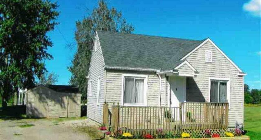 Homes Sale Memphis Real Estate Land