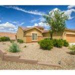 Homes Sale Mesquite Real Estate