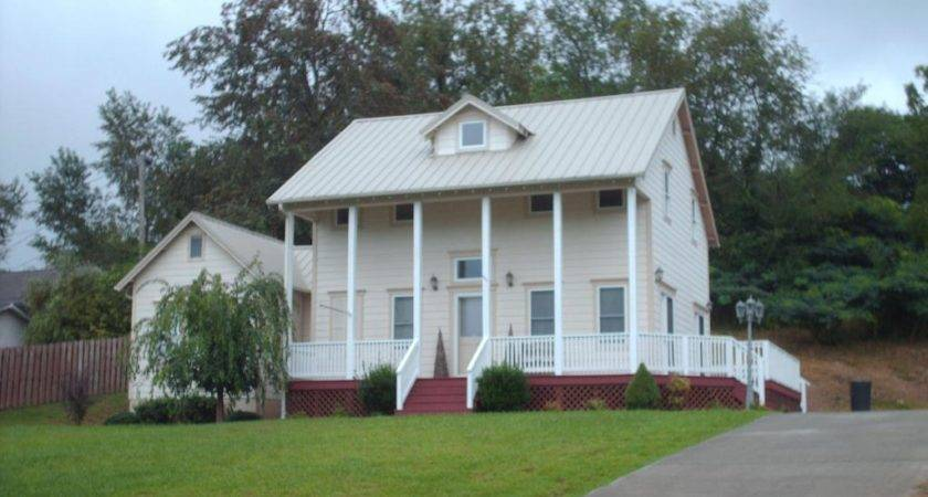 Homes Sale Middlesboro Real Estate Land