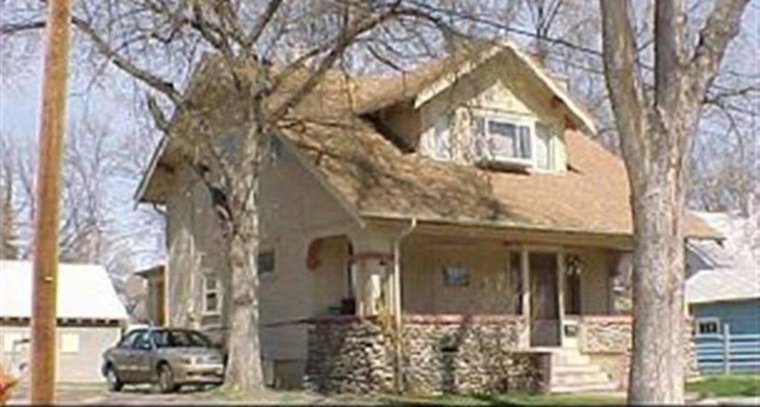 Homes Sale Minot North Dakota